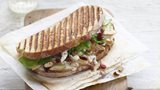 country-style-panini-with-chicken-fillet.jpg