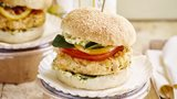 Crystal-Roll-Beer-Atlantic-Salmon-Burger_1846x1040.jpg