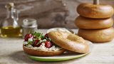 BAGEL-with-oven-baked-cherry-tomato.jpg