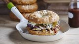 Multigrain-bagel-with-pulled-pork.jpg