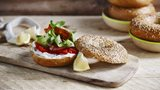 BAGEL-SESAME-POPPY-avocado-BLT.jpg