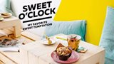 SweetOclock_coverZonderPNClogo_738x500_2.jpg