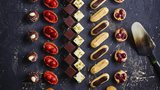 PETITS-FOURS ICONIC